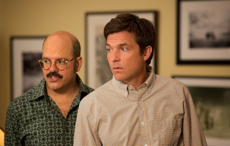 arrested-development-netflix-binge-worthy-tv-shows