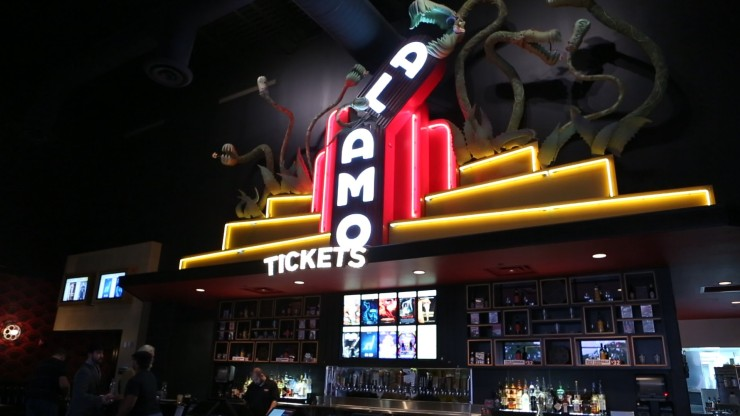 Alamo-Drafthouse-Austin-Texas-cinema