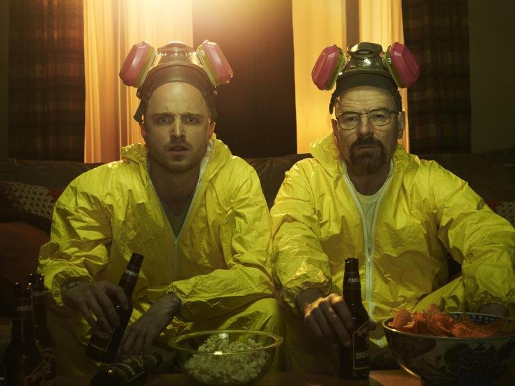 breaking-bad-bryan-cranston-aaron-paul-netflix-binge-worthy-tv-shows
