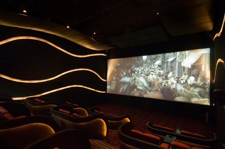 Cine-de-Chef-Seoul-South-Korea-luxury-cinema