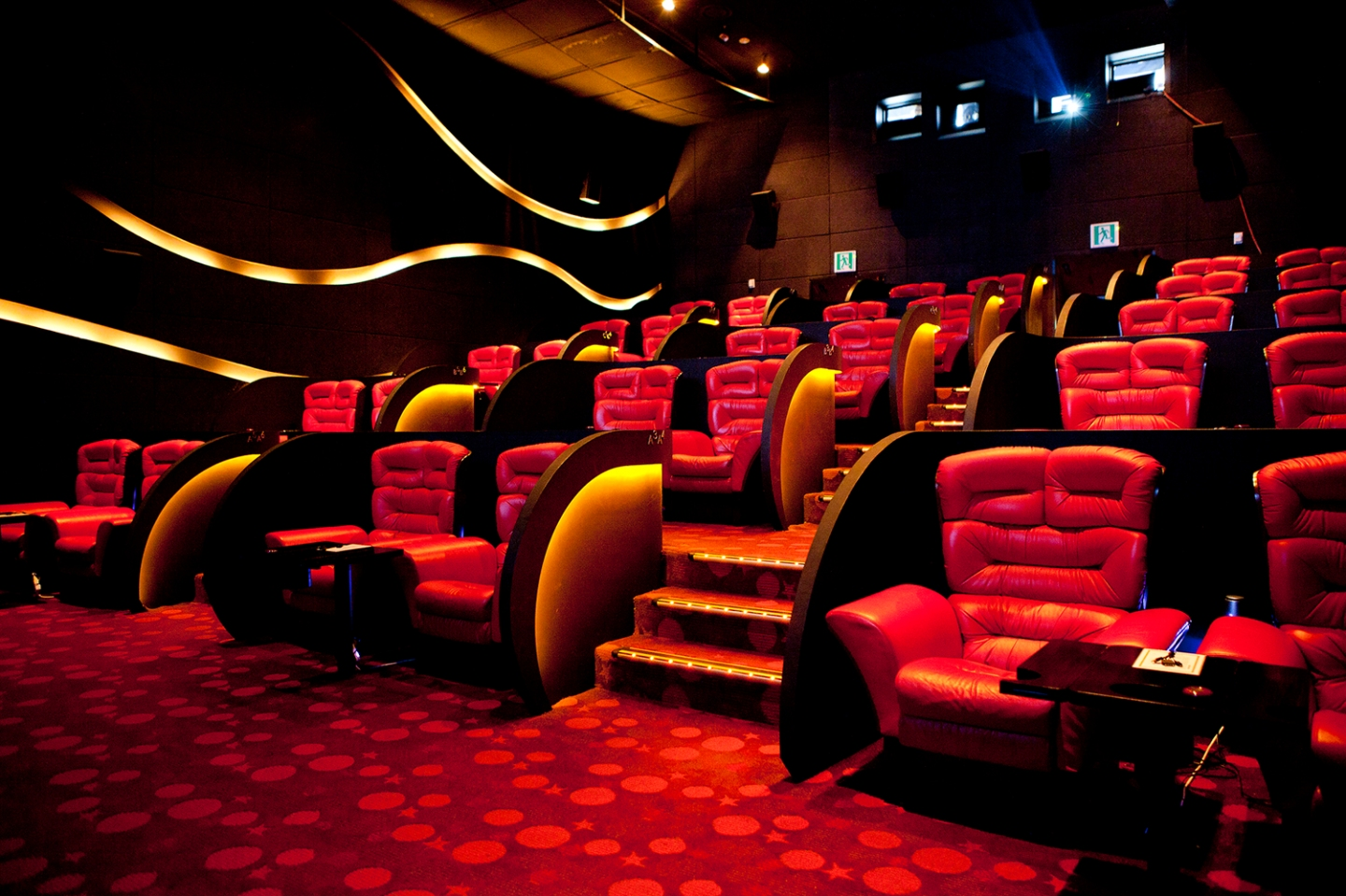 Cine-de-Chef-Seoul-South-Korea-luxury-cinema
