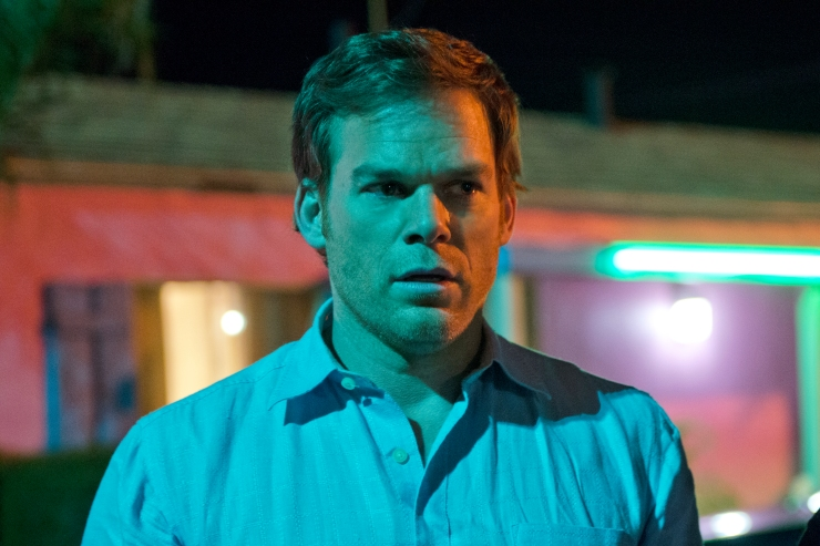 dexter-netflix-binge-worthy-tv-shows