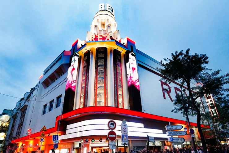 le-grand-rex-paris-cinema