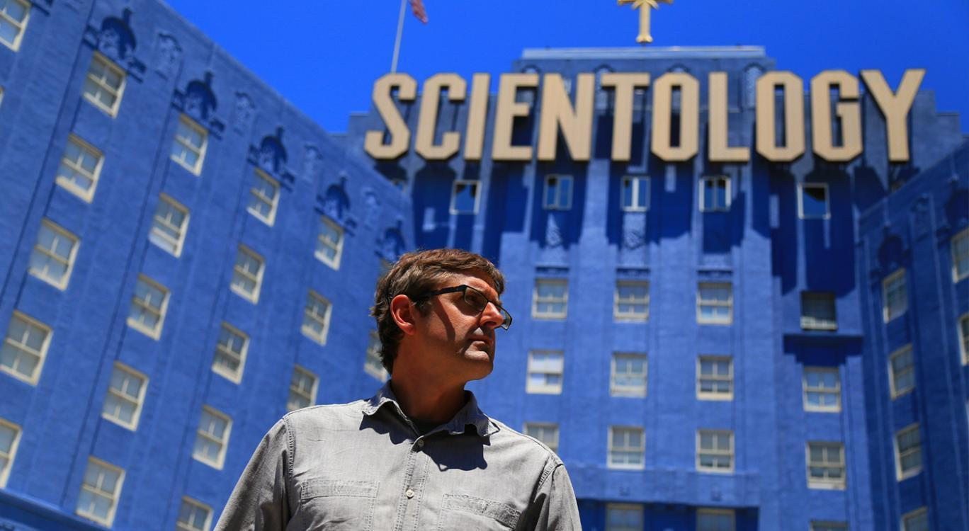my-scientology-movie-march-2017